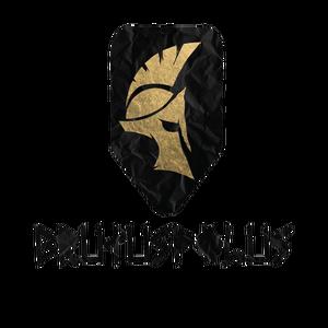 BRUTUSPOLUS Logo