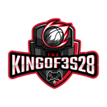 View stats for Kingof3s28
