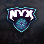 View stats for Nyx_R6