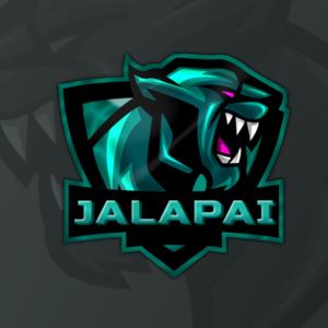 Jalapai's wall