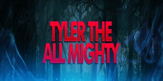 Profile banner for tylertheallmighty