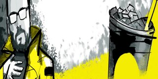 Profile banner for ravs_