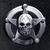 avatar for sheriffeli