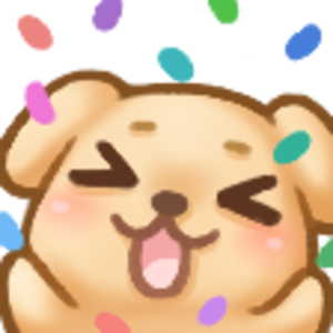 Puppers Twitch Avatar