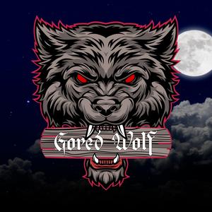 goredwolf