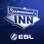 View stats for esl_summonersinn