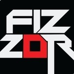 View stats for FizZoR