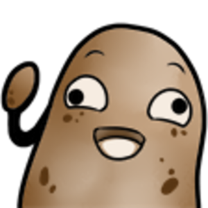 A_Potato_In_HD