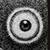 View x_0x1's Profile