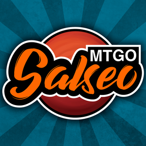 MtgoSalseo Logo