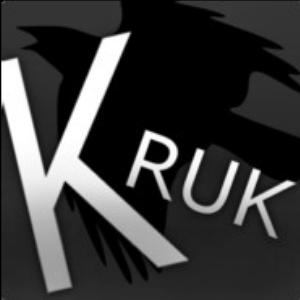 View 223kruk's Profile