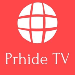 PrhideTV