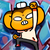 avatar for yonggam119