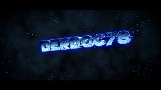 DerDoc78