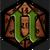 avatar for ungoron
