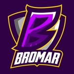 View stats for Bromar0