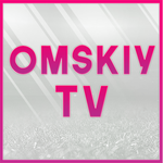 View stats for omskiy_tv