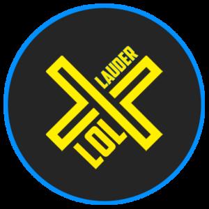 LauderLOL
