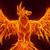 View phoenix_blood2003's Profile