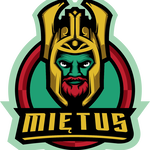 View stats for Mietus