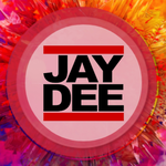 jaydeee1977