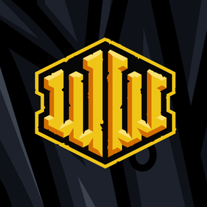 WantedWombat Logo