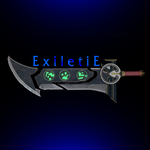 View stats for exiletie
