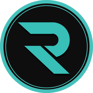 rothemold