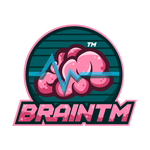 View stats for BrainTM