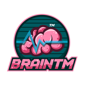 BrainTM