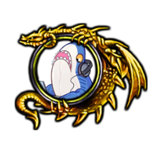 SokulIl Logo