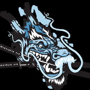 DragonBladeIce