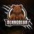 View itsBennobear's Profile