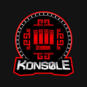 kons0le Logo
