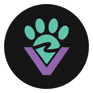 FurryValley Logo