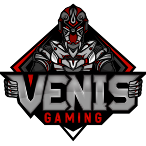 Venis_gaming