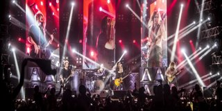 Profile banner for airbagoficial