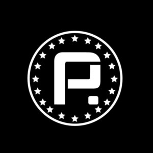 Paul_is_Live Logo