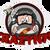 avatar for crazyn78