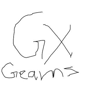 View Gxinva's Profile