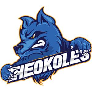 twitch donate - theokoles