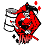 View stats for TNP_PRODUCTIONS