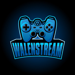 View stats for walenstream
