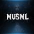 musml