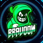 View stats for Bravoow_
