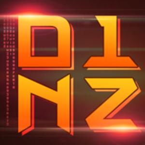D1nz_wot
