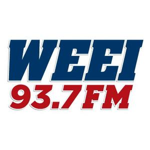 bostonWEEI Logo