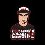 Koolaidman_Gaming