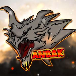 anabakki