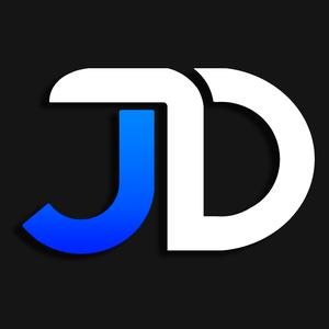 Justin_D